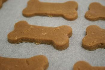 Bone_cookies